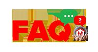 FAQ Assicurativa Centro Servizi Caminiti