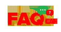 FAQ CAF Centro Servizi Caminiti