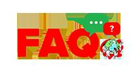 FAQ Immigrazione Centro Servizi Caminiti