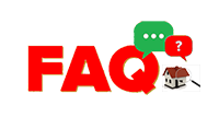 FAQ Immobiliare Centro Servizi Caminiti