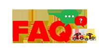 FAQ Infortunistica Centro Servizi Caminiti