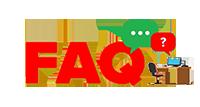 FAQ Lavoro Centro Servizi Caminiti