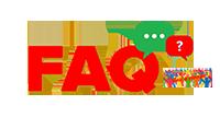 FAQ Patronato Centro Servizi Caminiti