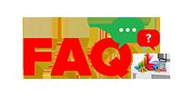 FAQ Tributario Centro Servizi Caminiti