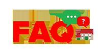 FAQ Consulenza Condominio Centro Servizi Caminiti
