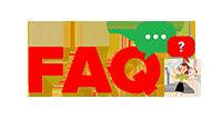 FAQ Fiscale Centro Servizi Caminiti