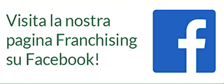 FB Franchising del CSC