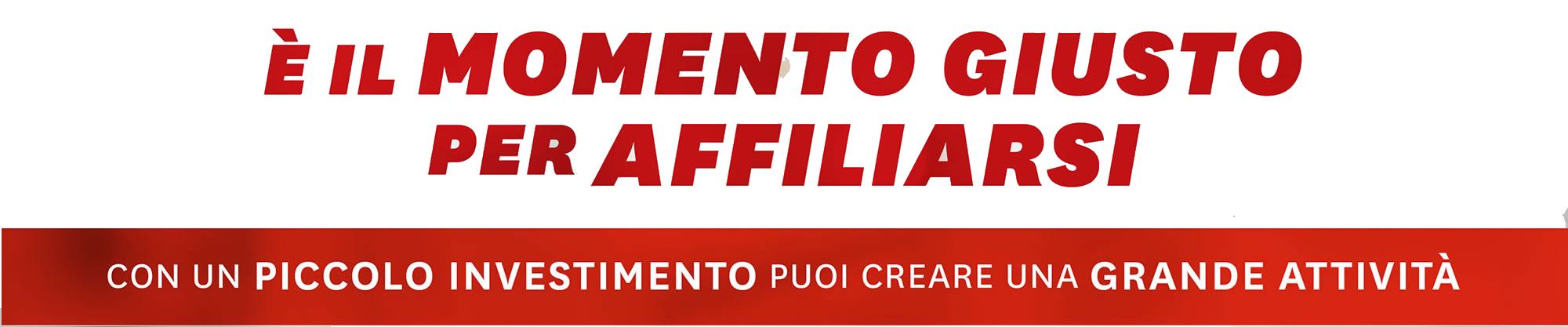 Franchising-Affiliazione-CSC