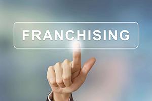 Franchising CSC