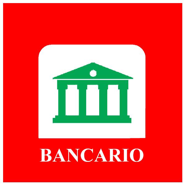 Collaboratore Avv. Bancario