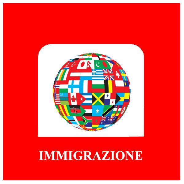 Collaboratore Avv. Immigrazione