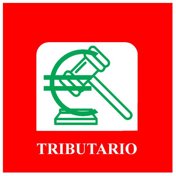 Collaboratore Avv. Tributario