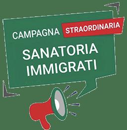 Sanatoria Immigrati