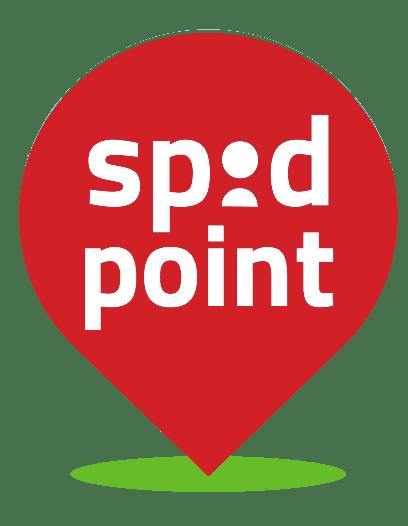 SpidPointCSC